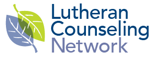 Lutheran Counseling Network